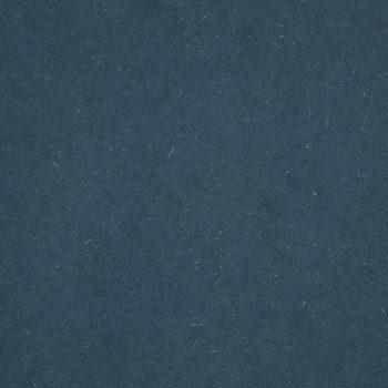MDF barwiony niebieski
