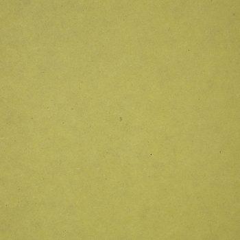 MDF barwiony żółty