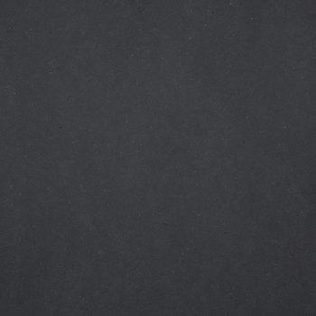 MDF barwiony ciemnoszary
